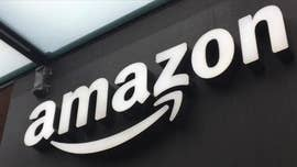 Amazon's New York HQ2 cancellation draws fiery responses from lawmakers, tech world