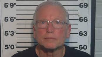 Dying witness breaks open 1973 cold-case murder