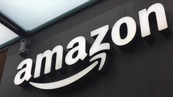 Amazon pulls out of plan to build New York City headquarters