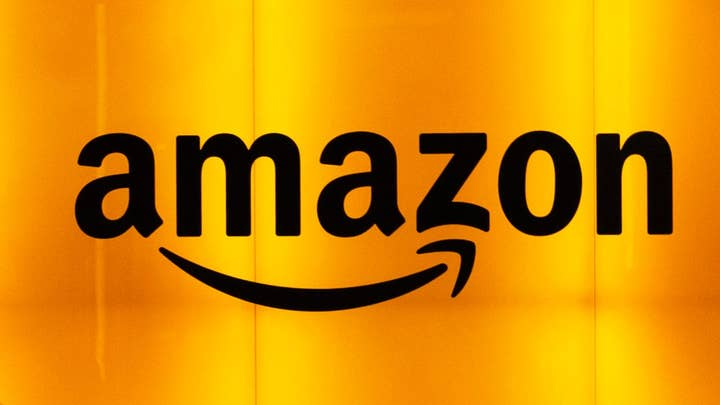 Amazon cancels plans for New York City HQ, deals blow to Gov. Cuomo and Mayor Bill de Blasio
