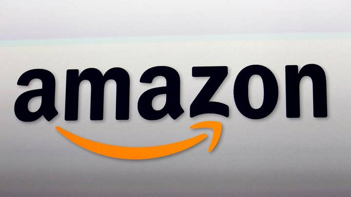 Amazon ditches plans to build second headquarters in New York City
