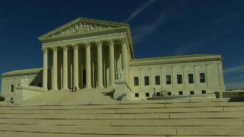 Supreme Court agrees to speedy review of 2020 census citizenship question