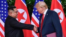 Trump's North Korea summit will be a success if this happens -- and it's not what you think