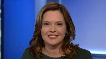 Mercedes Schlapp: Border agents can prioritize areas of vulnerability with new budget