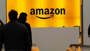 New York City's de Blasio blames Amazon for caving on deal for new headquarters in city