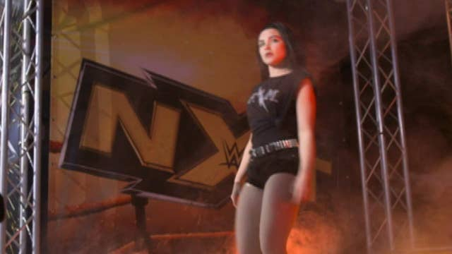 'Fighting with my Family' chronicles WWE Superstar Paige's rise to fame