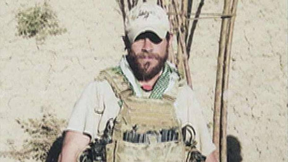 War crimes trial of Navy SEAL accused of murder delayed