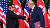 What can be expected to come out of the second US-North Korea summit?