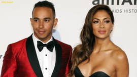 Nicole Scherzinger worried more intimate photos, videos will leak: report