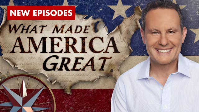 whatmadeamericagreat-preview