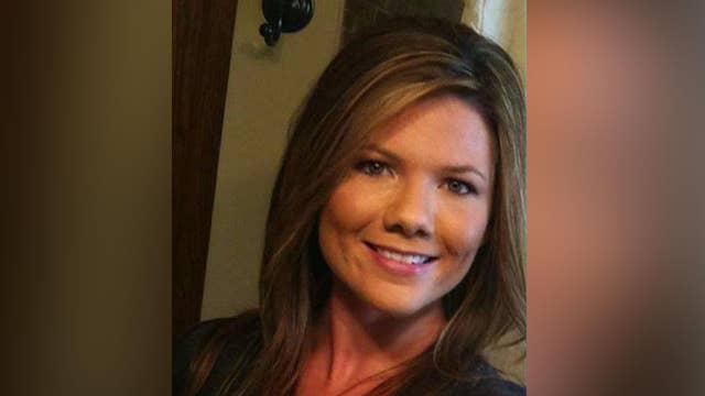 Missing Colorado mom's parents say fiancé had motive to kill