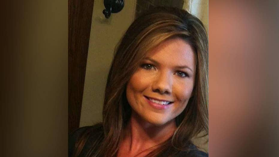 Missing Colorado mom's parents say fiancé had motive to kill