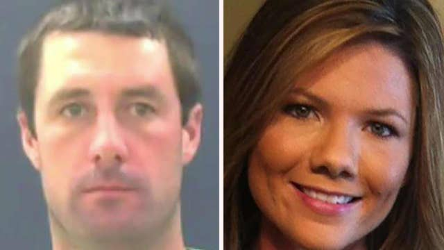 Fiancé of missing Colorado mom due in court as prosecutors lay out murder case
