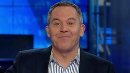 Gutfeld on Nick Sandmann's lawsuit against The Washington Post