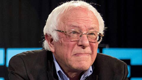 Will Bernie Sanders be able to win the 2020 Democratic presidential nomination?