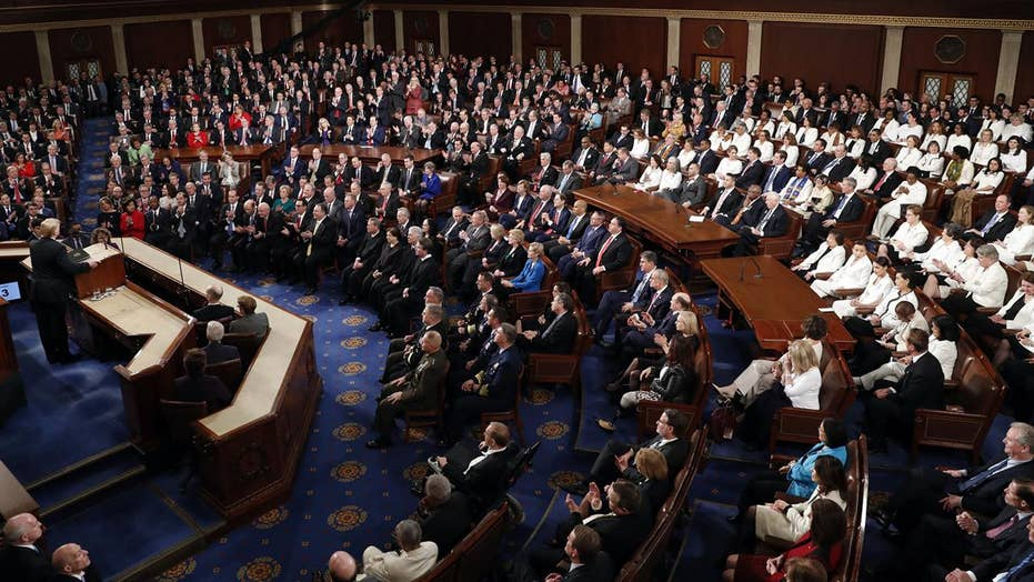 New Democrat members of Congress may look diverse, but their harmful ideas are not: op-ed