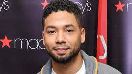 Jussie Smollett's alleged hate crime hoax sheds light on similar phony accusations