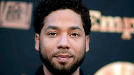 Dems who jumped on Jussie Smollett claims still mum after actor charged with filing false police report