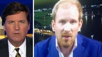 Here's why 'Tucker Carlson Tonight' didn't air a segment last week