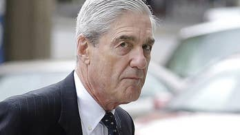 Victoria Toensing: Why Mueller's report (no matter how much Dems clamor for it) must be kept confidential