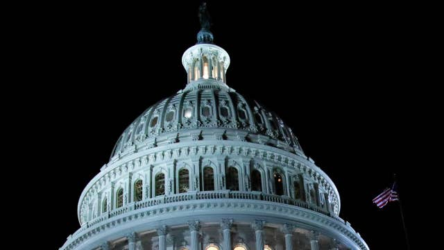 Partial government shutdown cost companies more than expected