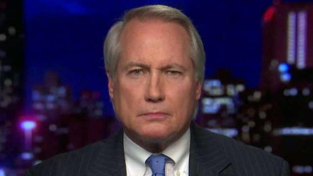 Attorney for Nicholas Sandmann says the Washington Post gave online bullies a megaphone to tarnish his client