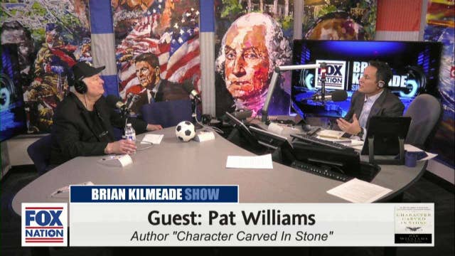 Basketball Hall of Famer Pat Williams On How The 12 Core Virtues Of West Point Help Produce Success