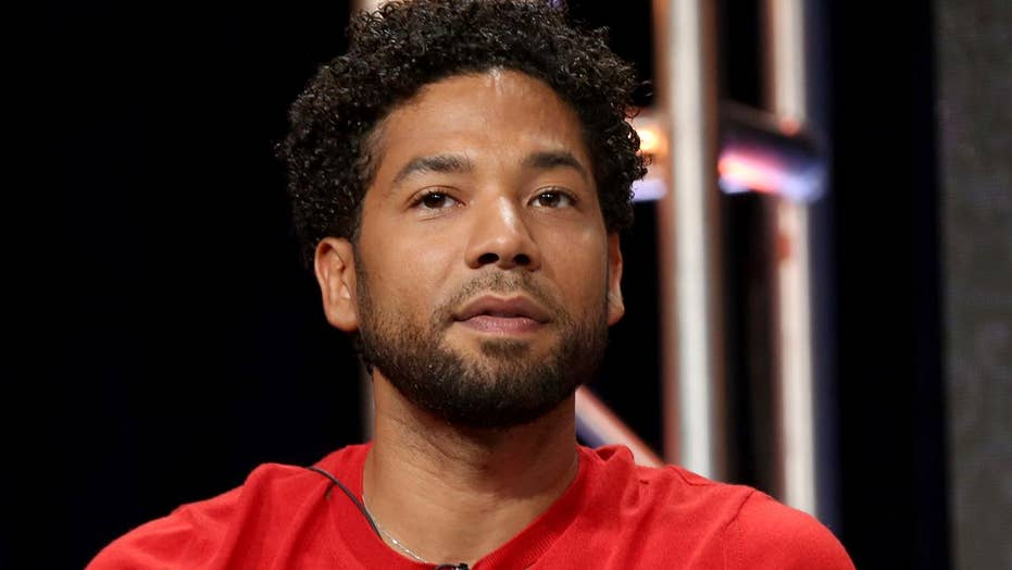 Will Smollett be ordered to pay back Chicago police for the monetary resources used to investigate his case?