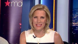 Laura Ingraham: Jussie Smollett learned that victimhood pays (and often handsomely)