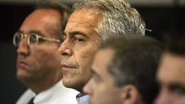 Federal judge overseeing key lawsuit relating to pedophile Jeffrey Epstein dies