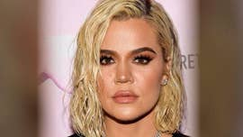 Khloe Kardashian criticized for calling fan 'cute' for working overtime to buy Good American jeans
