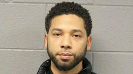 Chicago turns on Jussie Smollett, claim he's 'full of sh*t,' hurting 'real' victims