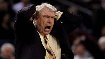 Legendary NBA coach Don Nelson on growing weed in retirement: 'You've got to treat it like a baby'