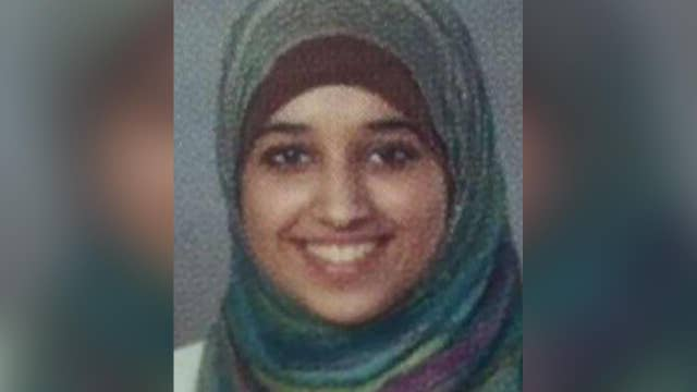 Is 'ISIS bride' Hoda Muthana an American citizen?