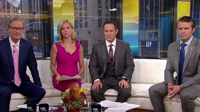 Chicago's top cop blasts Jussie Smollett