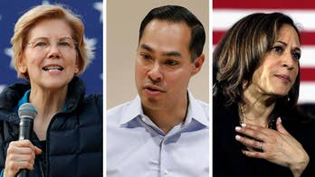 Why are some top Democrats suddenly embracing reparations for slavery?