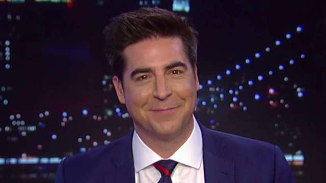 Watters' Words: The Watters' Awards
