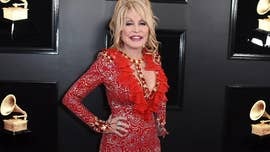 Dolly Parton says she won't protest with friend Jane Fonda but supports her decision: 'I contribute in my own way'