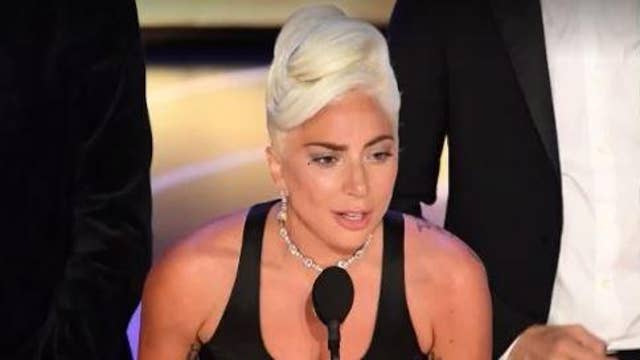 Oscars 2019: Big Winners
