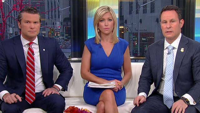 Bill Maher mocks middle Americans