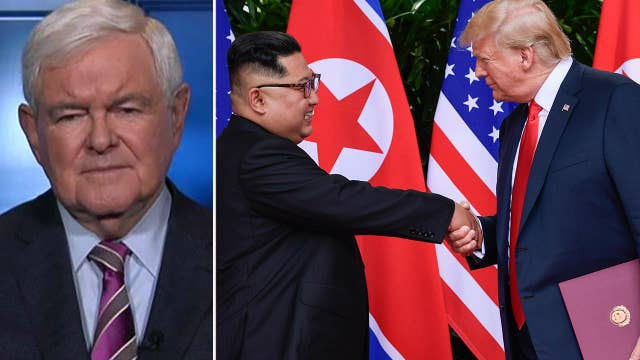 Trump-Kim summit 2.0: What does success look like for the White House?
