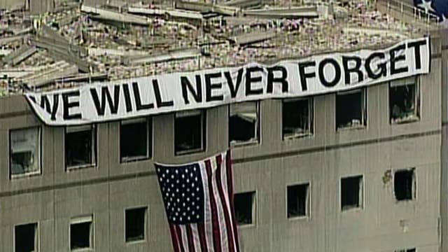 9/11 victim compensation advocates to march on Capitol Hill for more funds