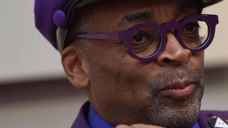 Who Won Best Picture 2020 Spike Lee 'furious' when 'Green Book' won best picture Oscar