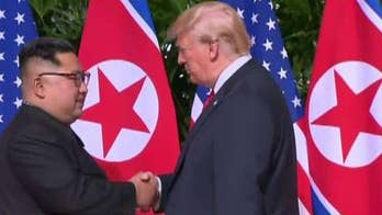 What to expect from President Trump's second summit with North Korea's Kim Jong Un