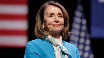 House Dems overwhelmingly reject motion to condemn illegal immigrant voting
