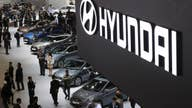 Hyundai takes on Tesla with $40B investment in tech