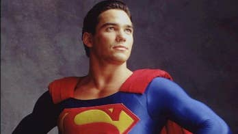 Comic book website asks if Superman 'needs to be white'