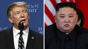 McCarthy says he believes North Korea's Kim knew about Warmbier, contradicts Trump