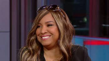 Lynne Patton's message after Democrats say she was used as a 'prop' at Michael Cohen's hearing