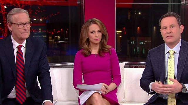 'Shame!': Trump hits Democrats for holding Michael Cohen hearing during North Korea summit